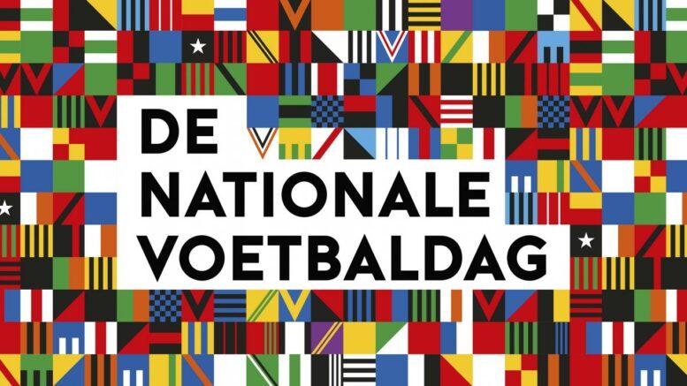 DOSL en Nationale Voetbaldag KNVB
