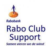 Rabobank Clubsupport Actie