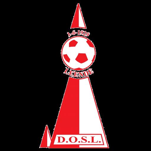 DOSL Jeugd Spelersraad