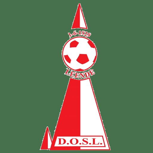 DOSL Richtlijnen voor teamindelingen